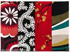 Indian Handmade Tufted Modern Custom Bespoke Wool Carpet Area Rug Alfombras Hali