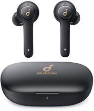 Soundcore Life P2 Bluetooth Kopfhörer Wireless Earbuds CVC8.0 Geräuschisolierung