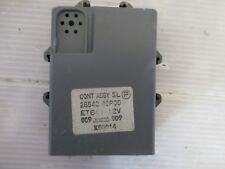 Nissan 300zx Z32 Twin Turbo Relais Module de contrôle, 28540 écu 40p00
