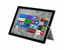 Microsoft Surface Pro 3 64GB, 4GB RAM, Wi-Fi, - intelcore i5 processor