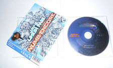 Single CD Jay-Z Linkin Park-Numb/Encore Collision Course 2. TRACCE MCD J 5 96