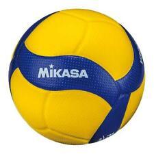 MIKASA Ballon de volleyball V300W