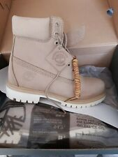 Timberland boots size 6:5 men