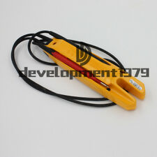Fluke T5-600 New Clamp Continuity Current Electrical Tester Clamp meter