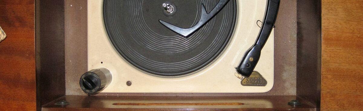 Oz Rare Records
