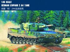 Hobbyboss 1/35 82401 German MBT Leopard 2 A4 HB82401