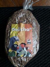Delicha bird seed