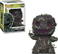 Funko Pop! Disney: The Nightmare Before Christmas: Oogie Boogie (Bugs) [New Toys