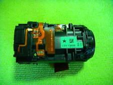 GENUINE SONY HDR-PJ790 LENS ZOOM UNIT PARTS FOR REPAIR