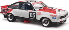 1978 Bathurst Winner Holden A9X Torana Brock/Richards 1:18 Classic Carlectables