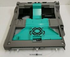 C8532A - RG5-5781 HP LaserJet 9000 - 9040 - 9050 Duplex Unit