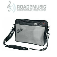 Fender Amplifier Messenger Bag Official Merchandise