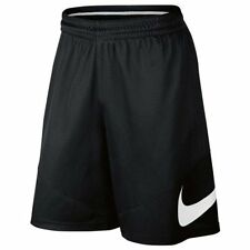 Nike Basketball Sportswear for Men