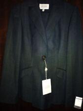 Waist Length Regular Size NEXT Suits & Tailoring for Women