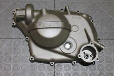 NOS Suzuki Quadsport LT230 clutch cover NEW LT 230 s Quad sport  85-87