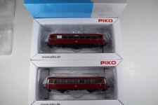 PIKO 52724 Schienenbus 798 Steuerwagen 998.6 DB