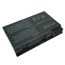 Laptop Battery for Acer Aspire BATBL50L6 BATBL50L4 BATBL50L8 eMachines