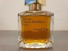 Maison Francis Kurkdjian Paris Grand Soir EDP 70 ml NEU 190€