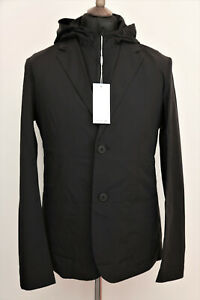 Lacoste Motion 3 in 1 mens blazer + hooded gilet , size 52 ,UK Size L ,RRP £380