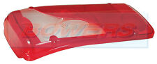 VIGNAL LC8 LEFT NEARSIDE REAR TAIL LAMP LIGHT LENS MANITOWOC GROVE VW SCANIA P R