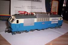 Epoche IV (1965-1990) Modelleisenbahnen aus Diecast