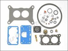 Holley 320-350cfm 2bbl Carburettor Kit