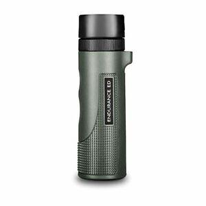 Hawke Endurance ED 8x25 Monocular - Green (36 310)
