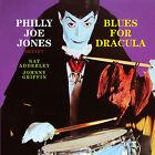 Philly Joe Jones – Blues For Dracula CD