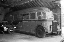 Viceroy saffron walden stored tilling stevens depot 6x4 Quality Bus Photo