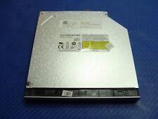 Dell Alienware Area-51 PLDS DH-12E3SH Drivers for PC