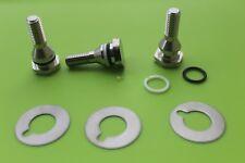 ricambi interpump kit 6 inox serie 47 -48 -49 -50 inox