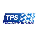 Thermal Printer Services and Labels