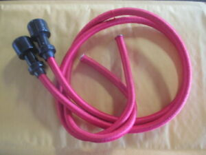 Stamina Pilates Power Cord (double) - 05-0102