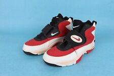 free shipping fa3bb 721a8 VINTAGE DEADSTOCK 1993 NIKE AIR HEISMAN TRAINER SALES SAMPLE SHOES MEN S SIZE  9