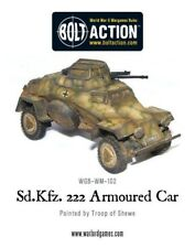 sd kfz 222 in Collectables | eBay