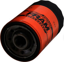 Engine Oil Filter-Extra Guard Fram PH2849A