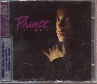 PRINCE ULTIMATE SEALED 2 CD SET BEST GREATEST HITS