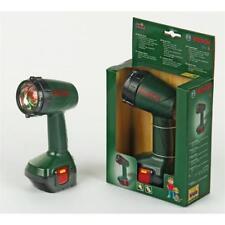 Theo Klein 8448 Bosch - Worker Lamp