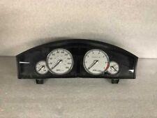 2006 Dodge Charger Magnum Instrument Cluster Speedometer Zero Miles  2026