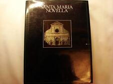 Santa Maria Novella 1981 Banca toscana