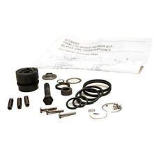 Mercury Overhaul Kit Trim Cylinder repair kit