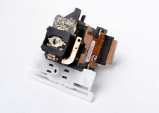 NEW OPTICAL LASER LENS PICKUP for JVC RV-B550RD / RV-DP100 / RV-DP100BK / RV-DP2
