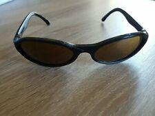 lunettes de soleil sunglasses vintage Vuarnet Pouilloux 025 femme