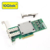 **SAME DAY SHIPPING 3PM**Standard Full Height Bracket for INTEL SSDPEDME800G4W1