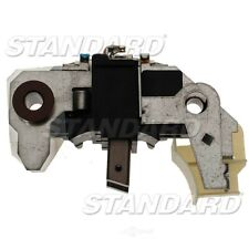 Voltage Regulator Standard VR-163