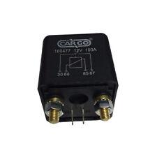 buy campervan motorhome split charge relay ebay rh ebay co uk