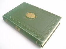THE HEART OF MID-LOTHIAN - Walter Scott - 1878