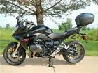 2020 BMW R1250RS  2020 BMW R1250RS, Warranty, 15K Miles, Keyless, Fully Loaded, Great Deal !!!