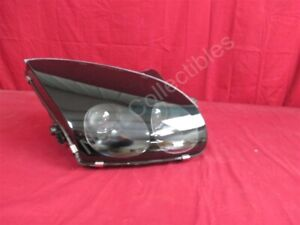 NOS OEM Dodge Stealth Headlamp Light 1995 - 96 Right Hand