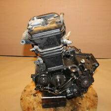 Kawasaki Motorcycle Complete Engines For Sale Ebay